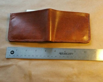 Wallets,mens leather billfold