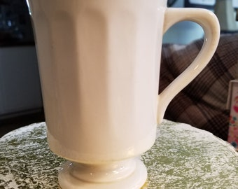 Syracuse Company Latte Mug - 3 Available