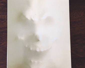 The Frighteners VHS Video Horror Featuring Michael J Fox