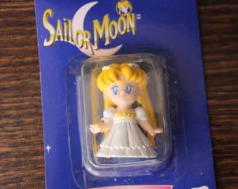 Sailor Moon Adventure doll