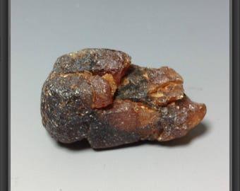 Grossular Garnet 20g