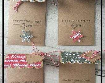 Christmas Gift Card Holder, Christmas Giftcard Holder, Christmas Gifts For Teachers, Holiday Gift Card Holder, Christmas Gifts For Coworkers