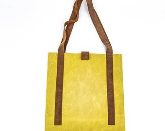 Leather Tote Bag, Leather Bag, Leather Bags women, leather handbag,women's leather bag,leather tote, large,shopper bag