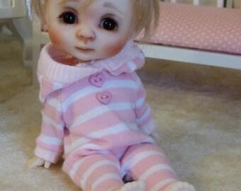 Ellabella pyjamas overall