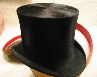 Vintage Hats Amp Caps Etsy