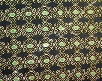 Home Decor fabric by Ty Pennington for FREE SPIRIT-decorator-58 inches wide-1 yard