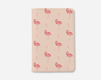 Leather passport cover,passport cover pink,passport holder leather,personalized passport covers,cute passport cover,gift for her