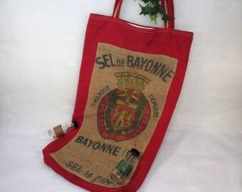 """Bag aˋ bread """"bayonne"""""""