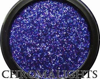 Chromalights Foil FX Pressed Glitter-Quantum Leap