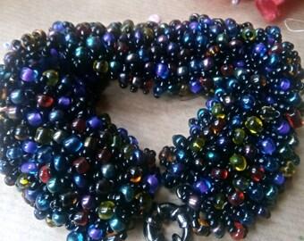 Asteria Magic Carpet Bracelet