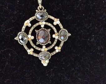 Avon SP Necklace