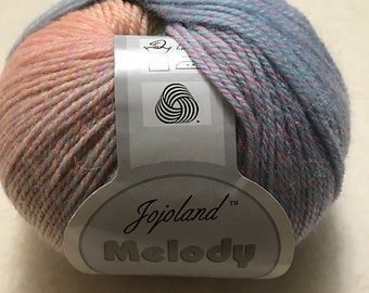 Jojoland Melody 1 ball
