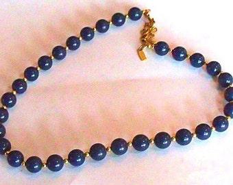 Monet Jewelry Monet Jewelry Womens Choker Necklace rV2hw