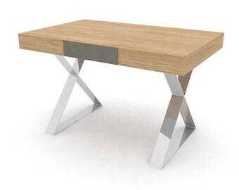 Ryan - Office desk