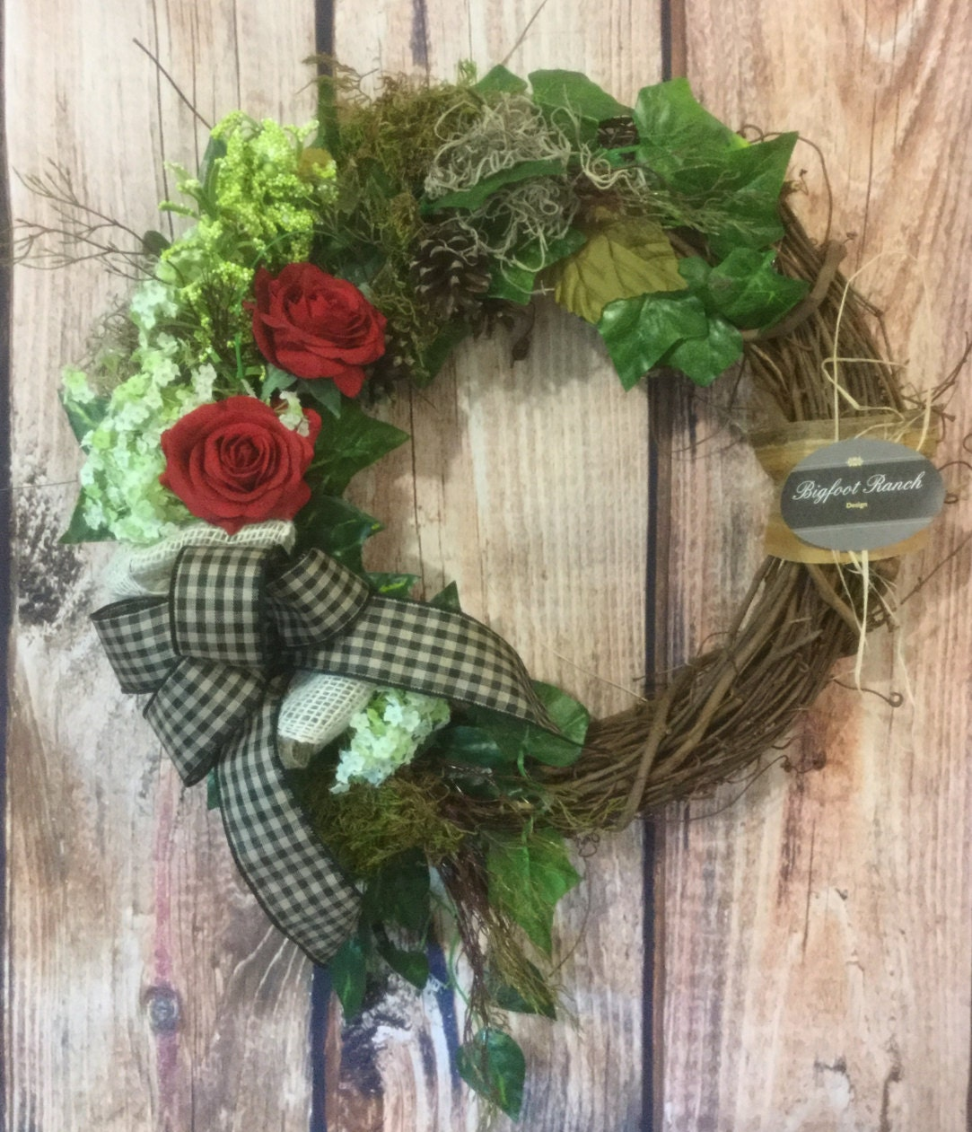 Front Door Wreath, Fall Wreath, Spring Wreath, Summer Wreath, Floral Wreath,  Large Wreath, Indoor Wreath, Outdoor Wreath, Fall Wreath