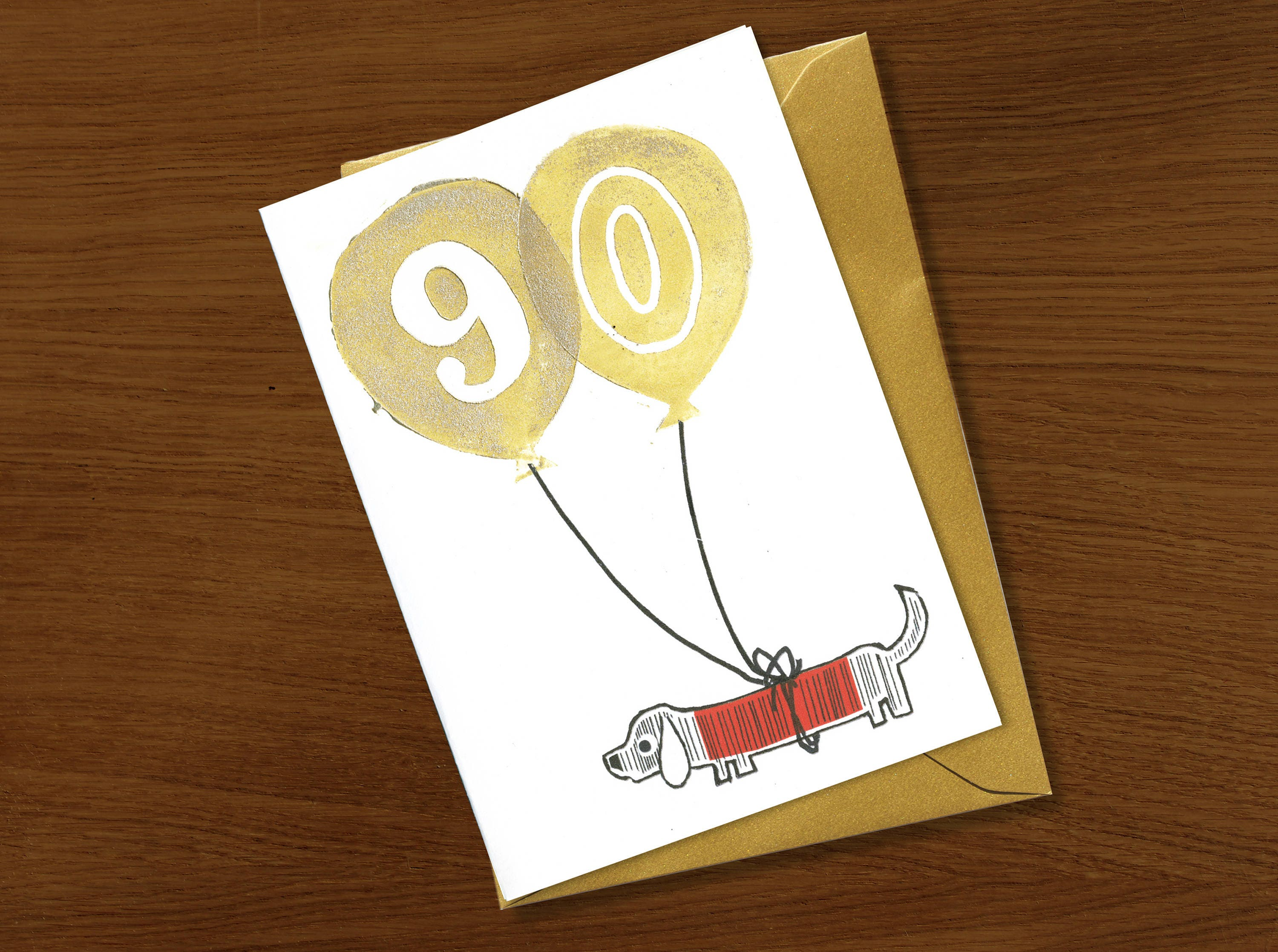 90th birthday card birthday card 90 years special description 90th birthday card birthday card 90 years bookmarktalkfo Image collections