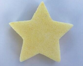 Large star treats