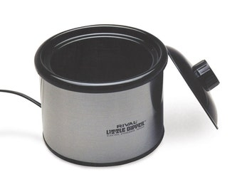 Pickle Pot (Little Dipper) 16oz