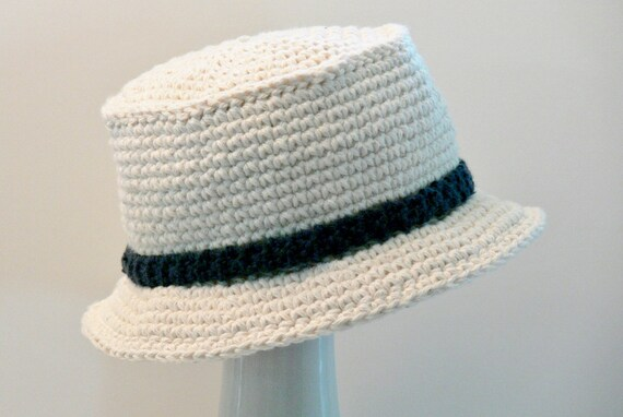 fd827c82bd2 ... coupon code crochet pattern boys hat mens hat sun hat bucket hat size  baby toddler boys