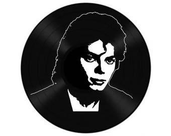 Michael Jackson IV