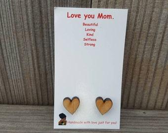 Valentines day gift, Mom gift, Valentines gift mom, Gift for mom, Valentines day gift for mom, Gifts for mom, Gift for her, Gift for women