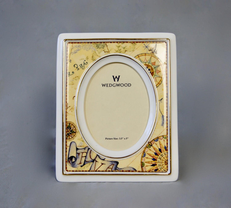 Wedgwood england vintage porcelain bone china picture photo zoom jeuxipadfo Image collections