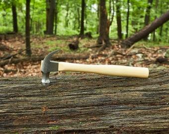 Stanley 100 Plus claw hammer