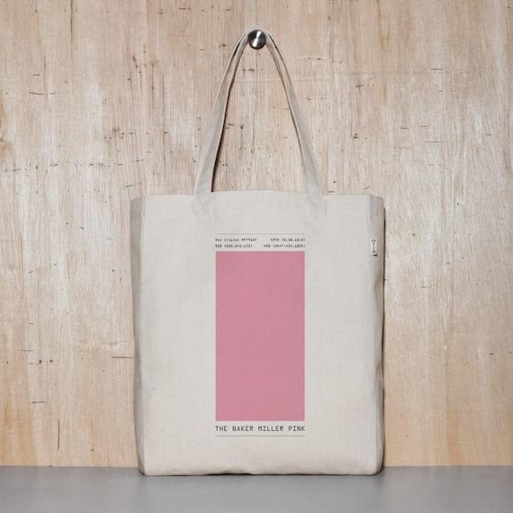 49b41d9b8b Handmade Canvas Tote Bag Messenger Bag Shopper Bag School Bag Handbag 14022  – LISABAG