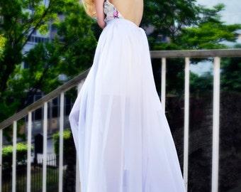 afrodyta dress