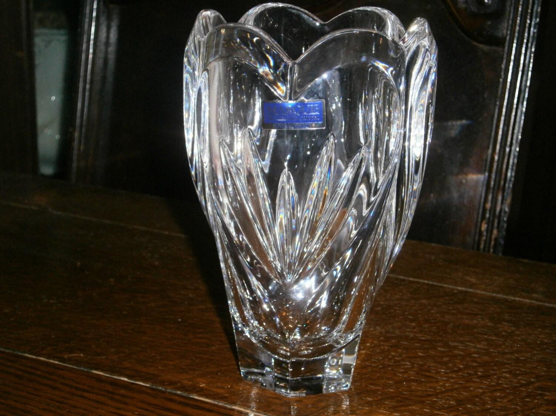 Waterford vase sweet memories crystal zoom reviewsmspy