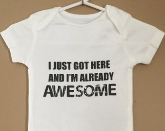 baby clothes, bodysuit, baby, onesie, baby onesie, funny bodysuits, funny baby onesies, baby girl onesie, baby boy onesie, baby bodysuit