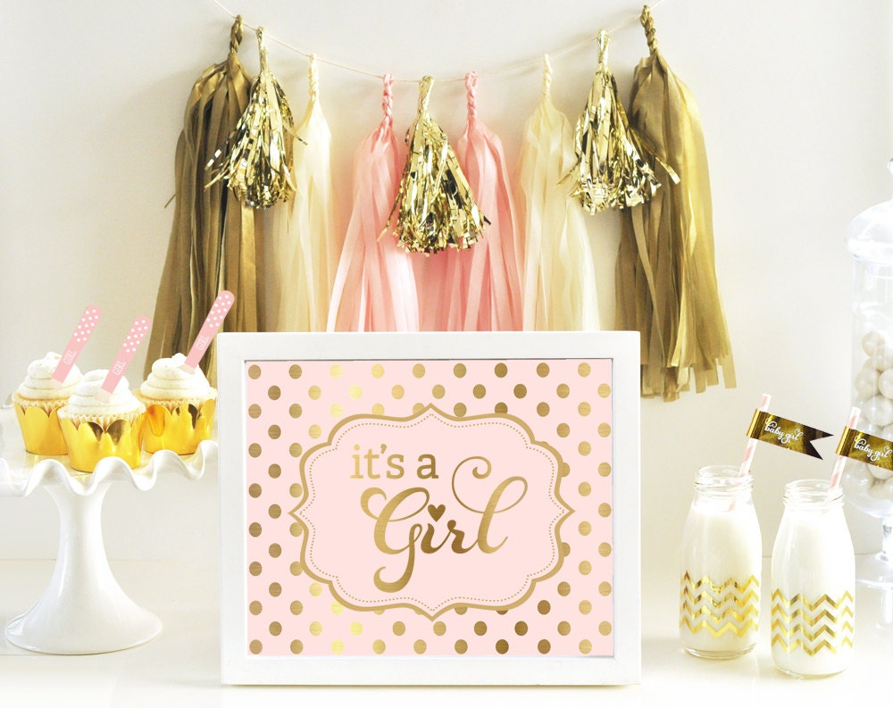 shower message with birth design a s it vector gold and transparent stock card girl baby announcement photo p
