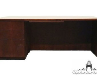 KIMBALL INTERNATIONAL 73″ Workstation Desk