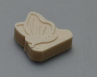 Meeple Butterfly