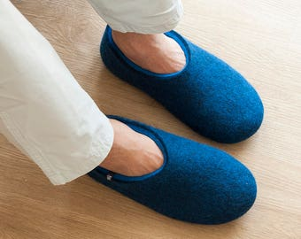 and from slippers si indoor htm china comforter mens fuzhou slipper injection pdtl comfortable cheap