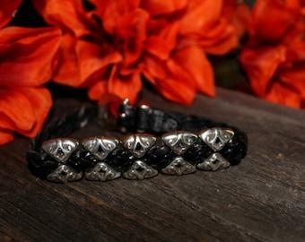 Texas Western Bracelet
