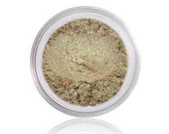 Eye Candy HD Wet/Dry Loose Pigments-Glitz n Glam