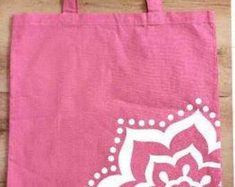 Grocery Bag, Gym bag, Diaper Bag, Tote