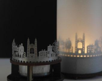 Cambridge Geschenkbox / present box
