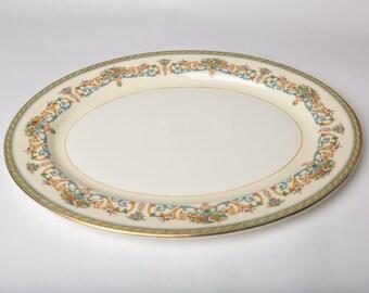Aynsley 'Henley' Large Platter