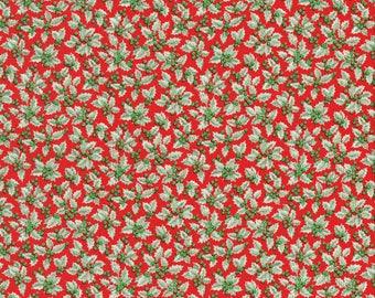 Holly Fabrics