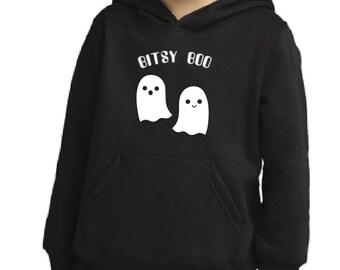 Bitsy-boo hoodie