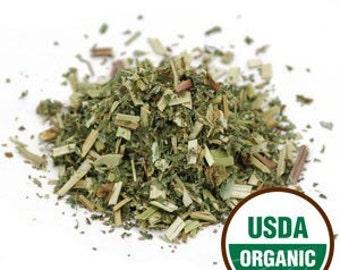 Meadowsweet (Organic)