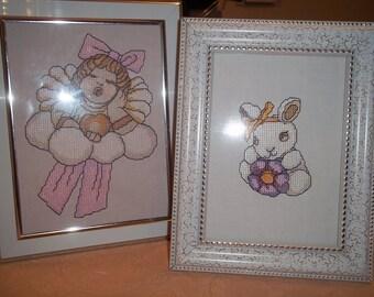 thun embroidery cross stitch