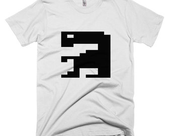 E.T. T Shirt