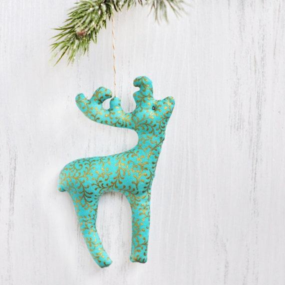 christmas ornament templates