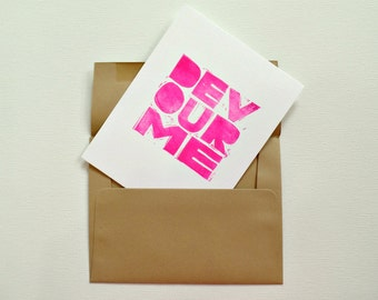Naughty cards, Romantic card, Card for boyfriend, I like you, Love cards for husband, Alt-j song lyrics, Funny greeting cards, Sexy cards