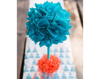 SWEET 16 CENTERPIECES / Centerpiece sweet 16 / Graduation party decorations / Graduation party centerpiece / Graduation centerpiece