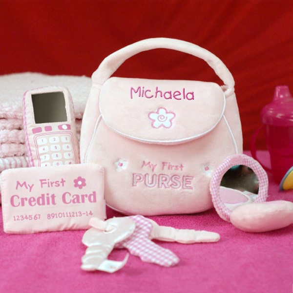 1st Birthday Gift Ideas For Girls Baby Shower Gifts For