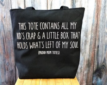 Mom Gifts -Mother Gift-Mother Gift for Friend-Mother Gift from Daughter-Mothers Day Gift Idea-Gift for Mom-Funny Gift for Mom